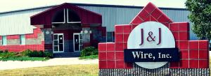 About J&J Wire Custom