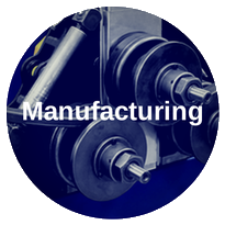 Metal Manufacturing, Wire Forming, Tube Bending